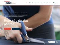 treter.com.br