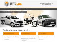 mablog.com.br