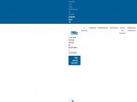 supermiller.com.br