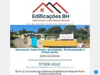 edificacoesbh.com.br