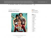 fadadafelicidade.blogspot.com