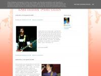daramartins.blogspot.com