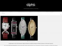 alphareport.com.br