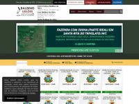 balbinoleiloes.com.br