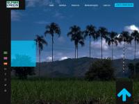 alpinaorion.com.br
