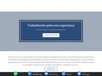 segurosqueiroz.com.br