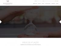 minasmarca.com.br