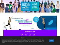 congressosoblec.com.br