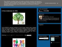 elibioeducadora.blogspot.com