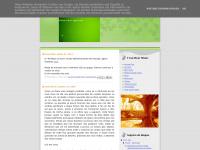 cainevelafora.blogspot.com