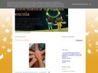 ebjiinformatica.blogspot.com