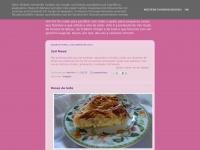 aimartjv.blogspot.com