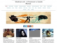Vladman.net