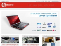 laboratoriodonotebook.com.br