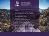 Aokatours.com.br - AokaTours