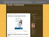 aokisistemas.blogspot.com
