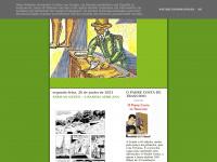 bandarra-bandurra.blogspot.com