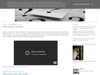 perguntasdesconexas.blogspot.com