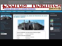 pedra-rolante.blogspot.com