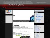 mundobugado1.blogspot.com