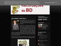 a-minha-bd.blogspot.com