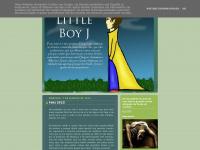 littleboyj.blogspot.com