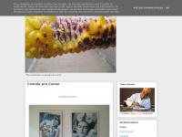 kitanda-quitandasequitutes.blogspot.com