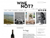 winenot.com.br