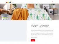liciniosmendes.com