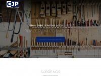 cjpereira.com.br