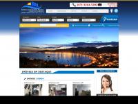 acsimoveisitapemasc.com.br