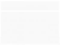 panna.com.br