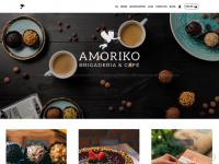 amoriko.com.br