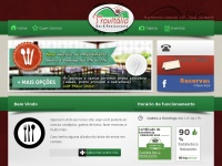 travitalia.com.br
