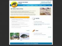 cultivodepeixes.com.br