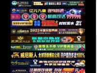 candfdesign.com