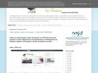 centroriaformosa.blogspot.com