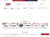 Babycenternet.com.br - Baby Center - Tudo para o seu bebê