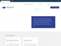 Teresopolisconvention.com.br