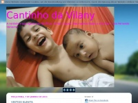 vilani-m.blogspot.com
