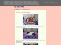 ebenezerartes.blogspot.com