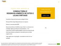 alyma.com.br