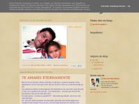 meu-pai.blogspot.com