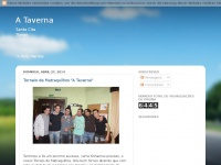 ataverna-sh.blogspot.com