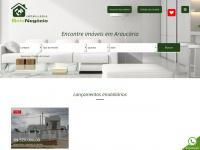 Imobiliariabelonegocio.com.br