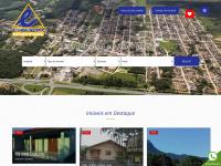 estevamimoveis.com.br