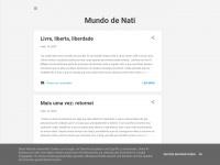 mundodenati.blogspot.com