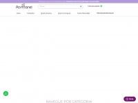 rommanel.com.br