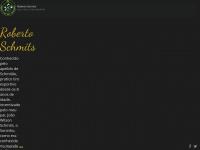 schmits.com.br
