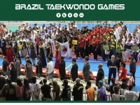 brazilgames.com.br